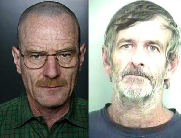 The-Real-Walter-White-Breaking-Bad-Wanted  Opt