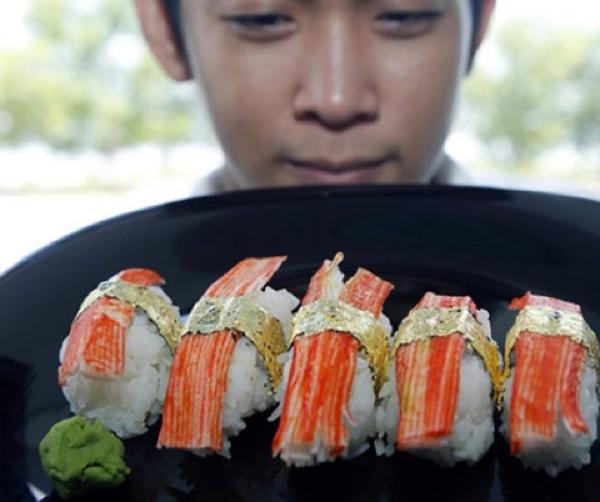 Verdens-Dyreste-Sushi1