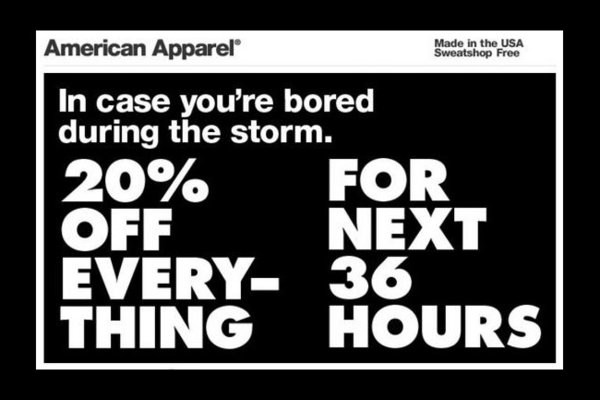 La-Fi-Mo-American-Apparel-Sandy-20121030-001