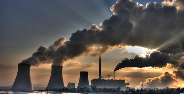 servicio_lavado_gases_olores_industria_35_1