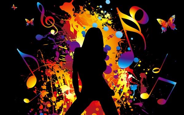 24859-Club-Music-Music