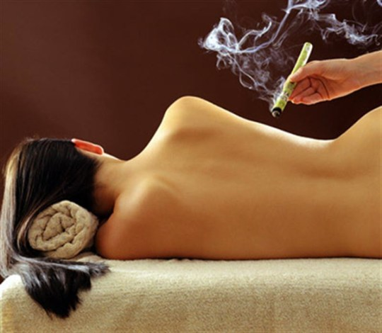 Nocanvas Isi-Terapisi-Moxibustion-2Dret