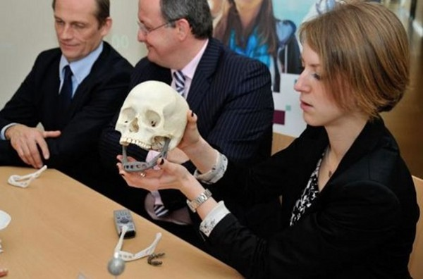 3D-Printed-Bones-3