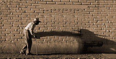 blind-man-shadow-big