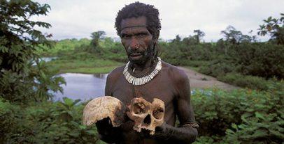 korowai_skull_sized