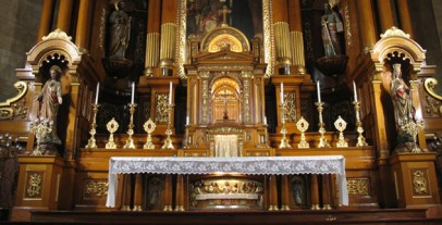 sanctuary-and-altar-01