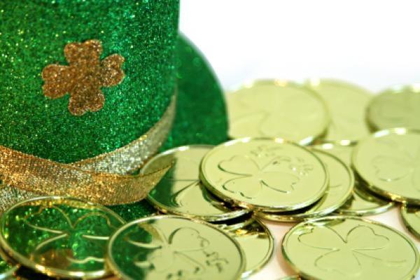 St-Patricks-Day-Aus