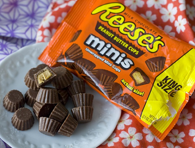 Reeses-Peanut-Butter-Cups-Minis