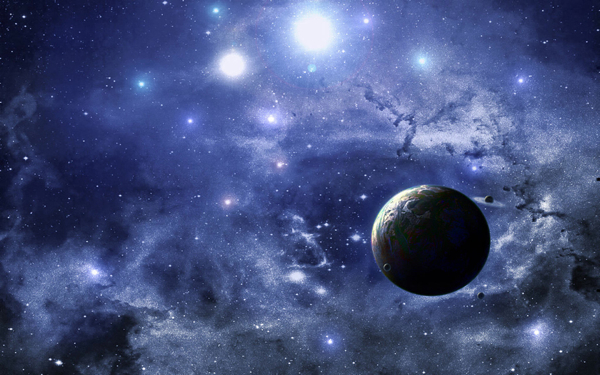 Space-Universe-252