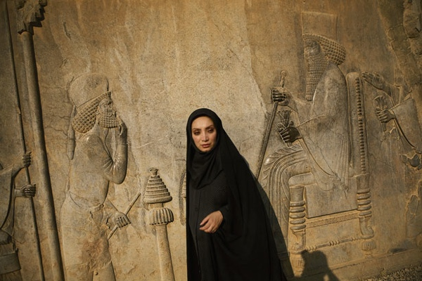 Persepolis-Relief-615