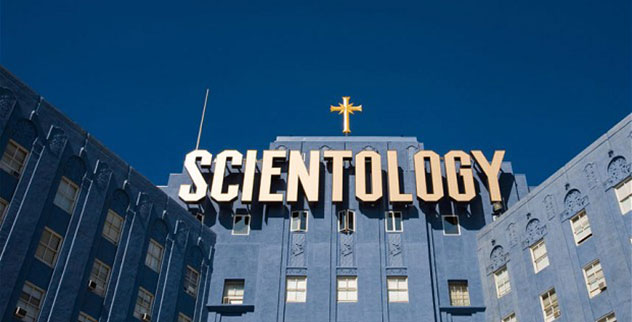 Scientology_2460585b