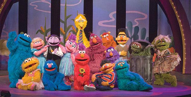 Sesame-Street-Elmo-Large