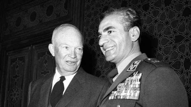 Shah-Eisenhower1-620X350