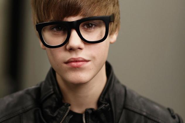 Justin-Bieber-Threats