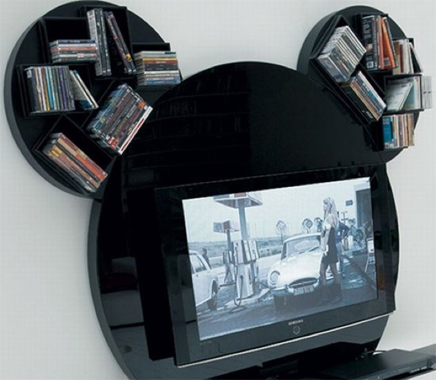 10 amazing but overlooked innovations by walt disney