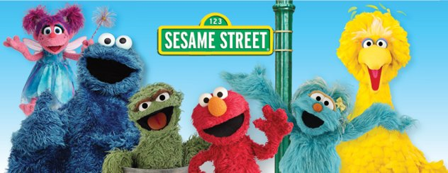 Sesame-Street-Hulu6192012