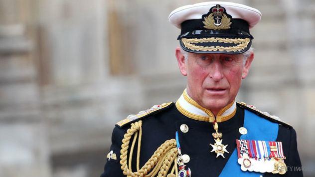 T1Larg.Prince-Charles.T1Larg