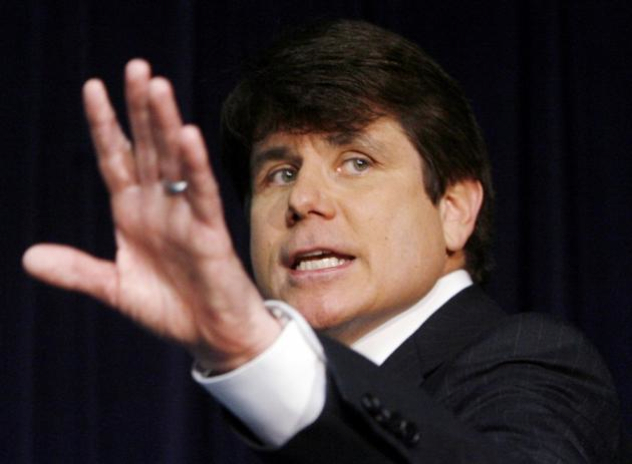 120404-Former-Illinois-Gov-Rod-Blagojevich