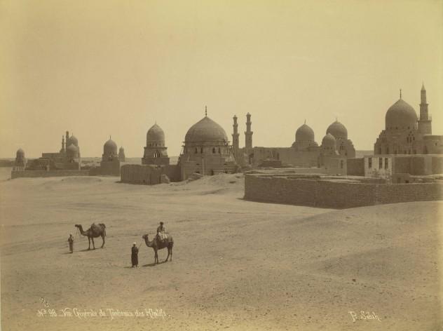 Abbasid_Caliphs_Egypt