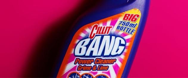 Cillit-Bang 620X258