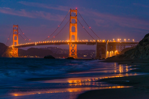 Golden-Gate-Bridge-From-Baker-Beach