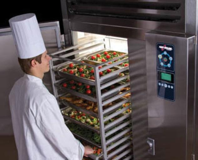 Qc2-100-Chef1