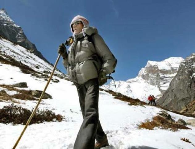 Upadhyaya Phrockyprajapati Traveltimes 1