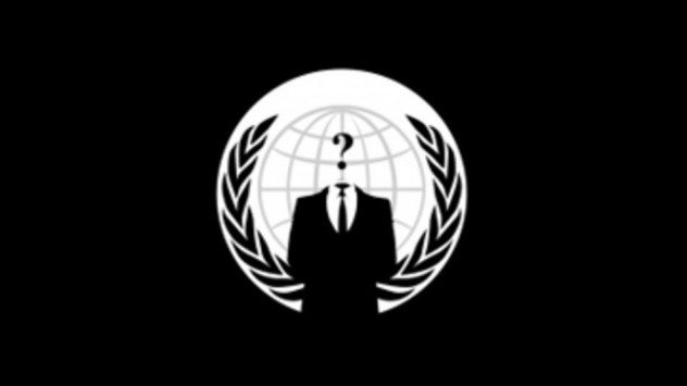 anonymous-hackers-attack-bart-website-eab62c583f