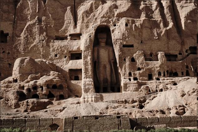 bamiyan_buddhas_afghanistan_507-554_1319080009865
