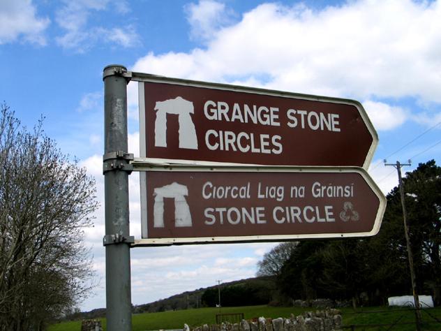 Grange-2008A2