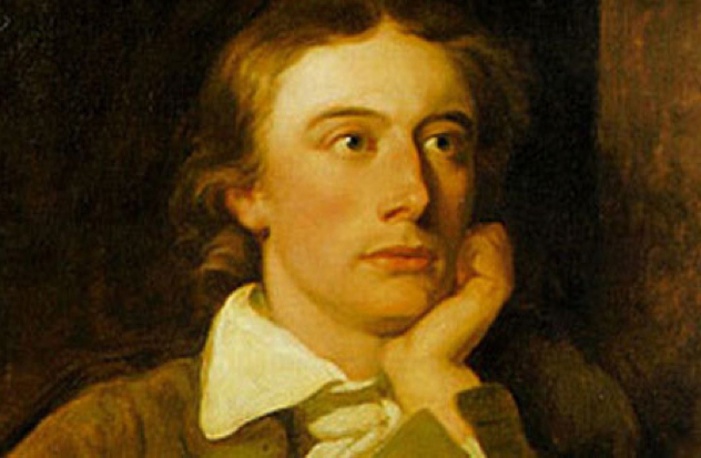 john keats love death fame When i have fears that i may cease to be john keats, who died at the age of twenty-five, had perhaps the most remarkable career of any english poet.