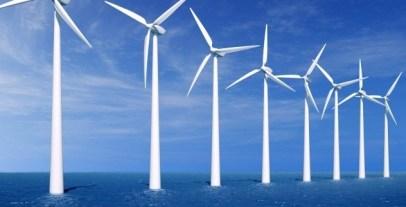 windmills-e1371701302432
