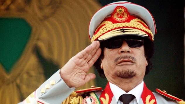 Gaddafi__8217_s_hat_203114a