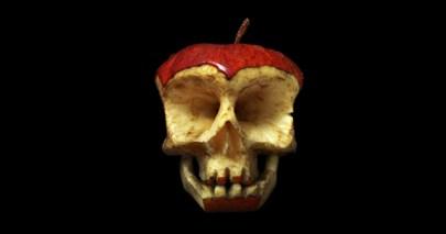 appleskull