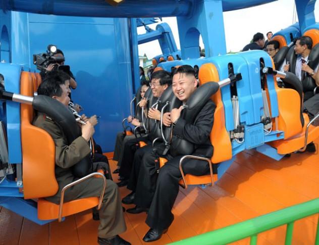 kim-jong-un-roller-coaster