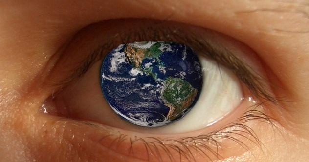 Eye-e1377657980403