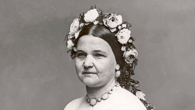 Mary-Todd-Lincoln-jpg