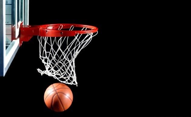 basketball-04-e1377740332269