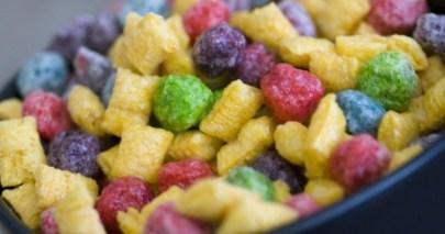 crunch-berry-e1375836601382