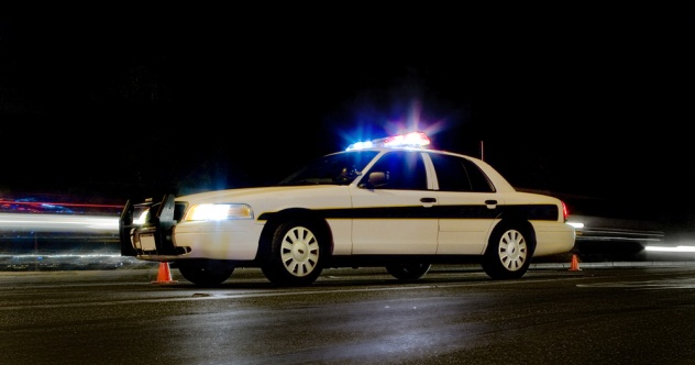 police_car_night