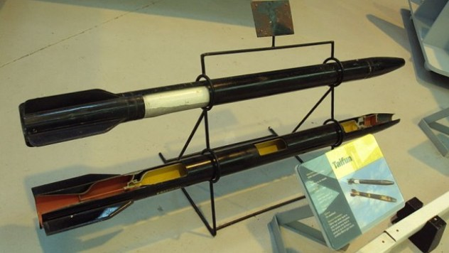 800px-RAF_Museum_Cosford_-_DSC08606