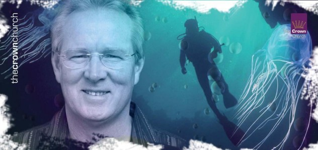 Ian-McCormack-e1379097877865 - 10 Astonishing Near-Death Experiences (NDEs) - Weird and Extreme
