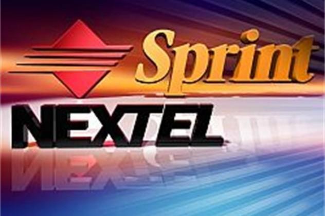 Sprint Nextel Mergery
