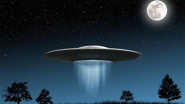 ufo_2387810b