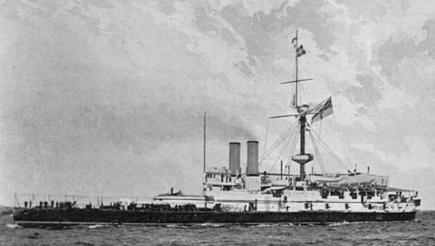 800px-HMS_Victoria_1887-e1381693799602