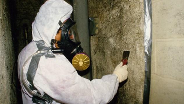 asbestos-removal-2