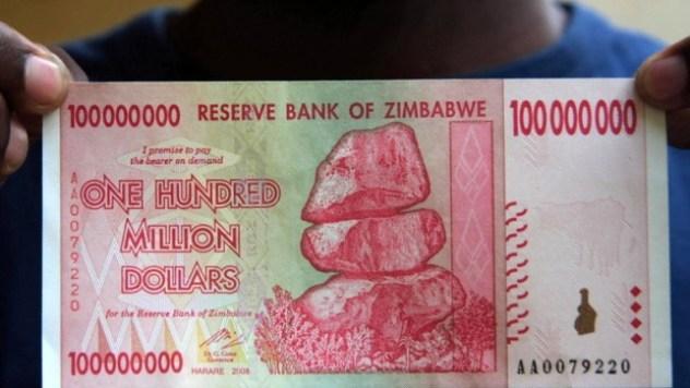 eng-zimbabwe-gbs-BM-Bayern-Harare