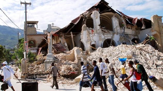 i-99105af2e6e4200e380ab78c582174d4-haiti-earthquake-95777946-lg