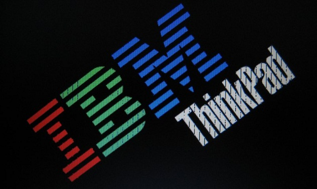 ibm-thinkpad-broken