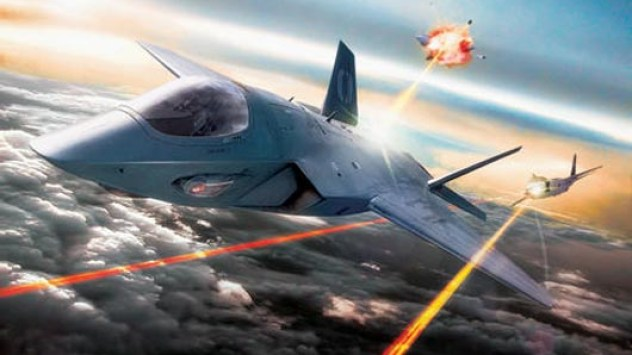 laser_aircraft-weapon
